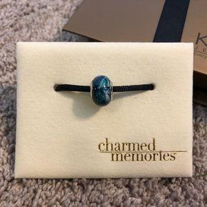 Charmed Memories charm